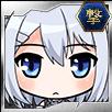 SSR_ぷちアリサアイコン.png