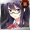 SSR_内山刀花(学園制服)アイコン.png