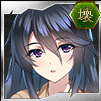 SSR_東雲秋子(イベント)アイコン.png