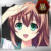SSR_畑家みどり(イベント)アイコン.png