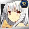 SSR_織部ひとみアイコン.png