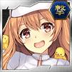SSR_風見鶏比奈アイコン.png