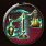 Scales_of_Pitiless_Justice.png