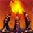 Burning Talons.png