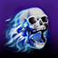 Flame Skull1.png