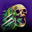 Flame Skull2.png