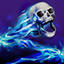 Flame Skull3.png
