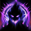 Nightblade-Shadow_Image.png