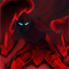 Nightblade-Shadowy_Disguise.png