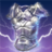 48px-ON-icon-skill-Sorcerer-Bound_Armor.png