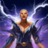 48px-ON-icon-skill-Sorcerer-Daedric_Curse.png