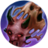 48px-ON-icon-skill-Sorcerer-Daedric_Protection.png