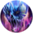 48px-ON-icon-skill-Sorcerer-Expert_Summoner.png