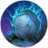 48px-ON-icon-skill-Sorcerer-Power_Stone.png