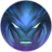 48px-ON-icon-skill-Sorcerer-Rebate.png