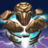 48px-ON-icon-skill-Sorcerer-Summon_Storm_Atronach.png