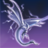 48px-ON-icon-skill-Sorcerer-Summon_Winged_Twilight.png