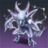 48px-ON-icon-skill-Sorcerer-Unstable_Familiar.png