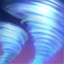 ON-icon-skill-Sorcerer-Empowered_Ward.png
