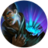 48px-ON-icon-skill-Sorcerer-Exploitation.png