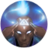 48px-ON-icon-skill-Sorcerer-Unholy_Knowledge.png
