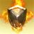 Blazing Shield.png