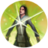 48px-ON-icon-skill-Templar-Mending.png