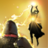 48px-ON-icon-skill-Templar-Rite_of_Passage.png