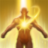 48px-ON-icon-skill-Templar-Rushed_Ceremony.png