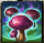 Fungal1.png