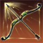 Bow-Poison_Arrow.png