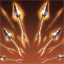 Bow-Scatter_Shot.png