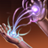 Force Siphon.png