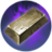 48px-ON-icon-skill-Blacksmithing-Metal_Extraction.png