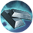 48px-ON-icon-skill-Blacksmithing-Metalworking.png