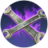48px-ON-icon-skill-Blacksmithing-Temper_Expertise.png