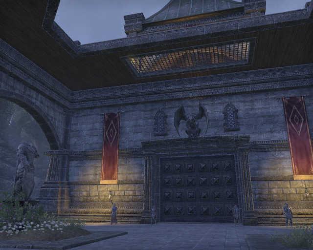 城門1.jpg