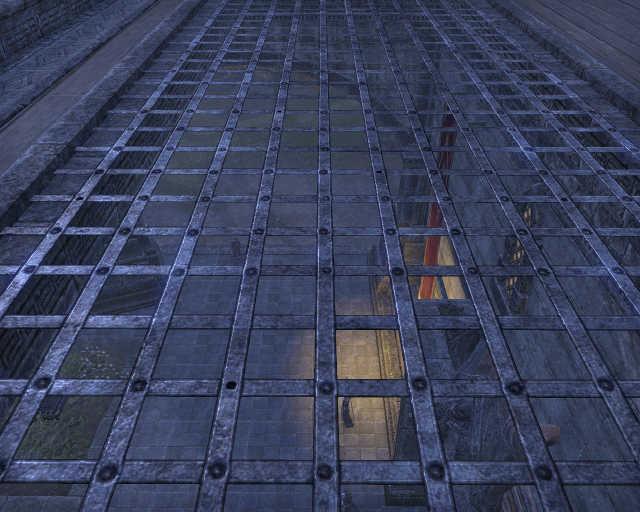 城門2.jpg