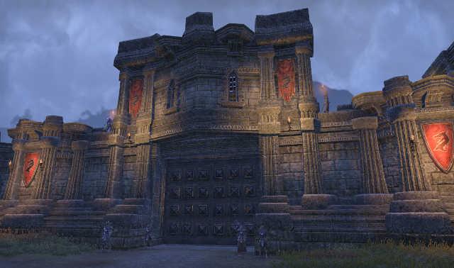 城門3.jpg