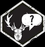 Call Of The Wild Skills Stalker Thehunter 攻略 Wiki