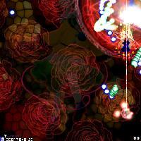 gene_8.jpg