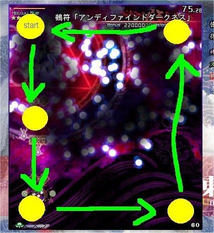 undefined1.jpg
