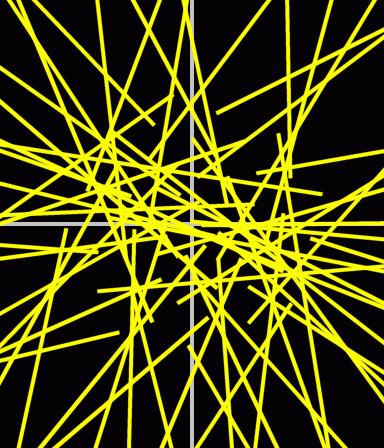 9-6-laser-2.png