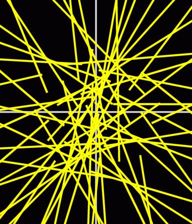 9-6-laser-3.png