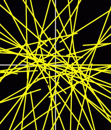 9-6-laser-4.png