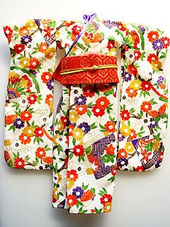 kimono96.jpg