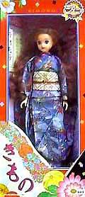 kimono95_box.jpg