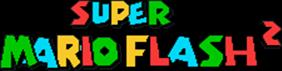 スーパーマリオフラッシュ2