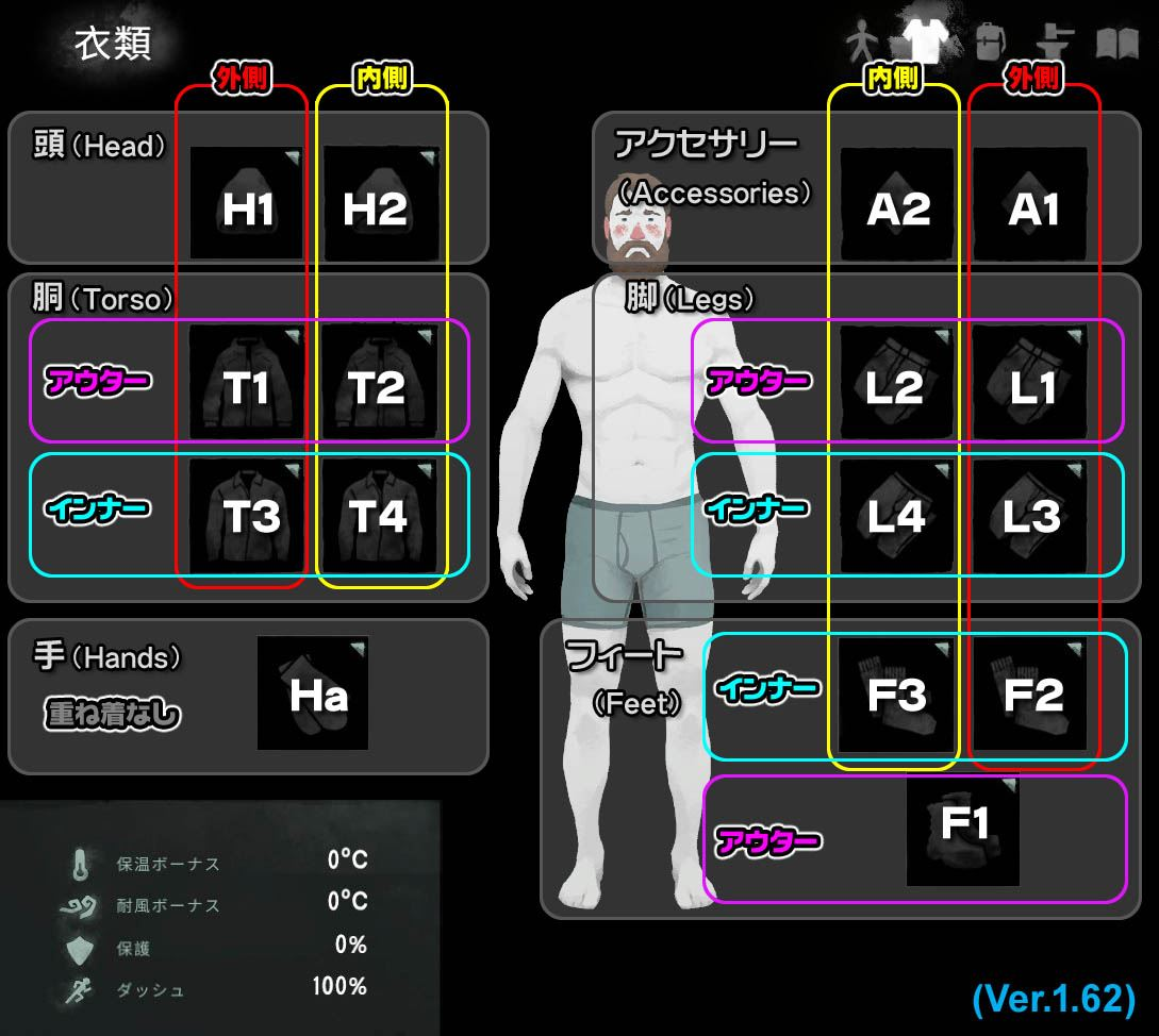Clothing02_2.jpg