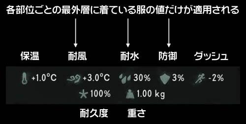 Clothing_Icons.jpg